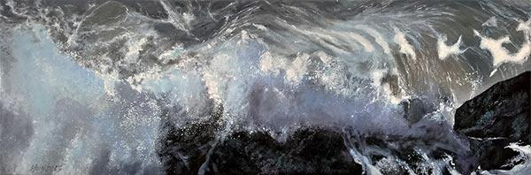 600-Breaking-the-sea-on-the-rocks-40x120-cm-oil.jpg