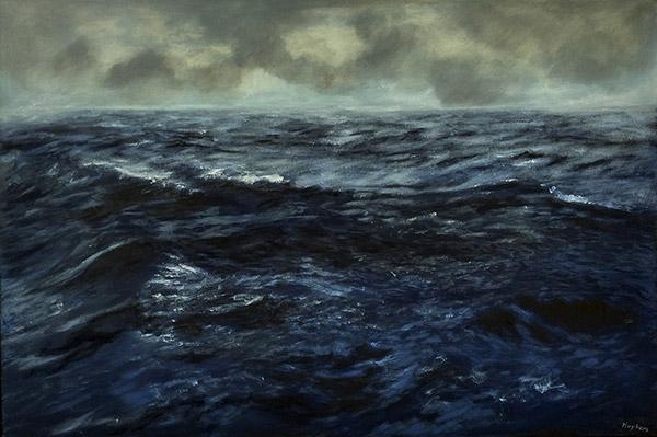 600-The-terrifying-sea-100x150cm-olieverf.jpg