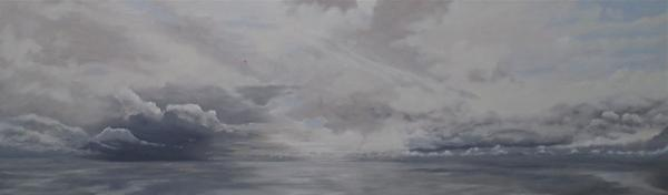 800-Floating-message-2-60x200cm-oil.jpg