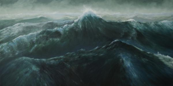 Very-rough-sea--100x200cm-o.jpg